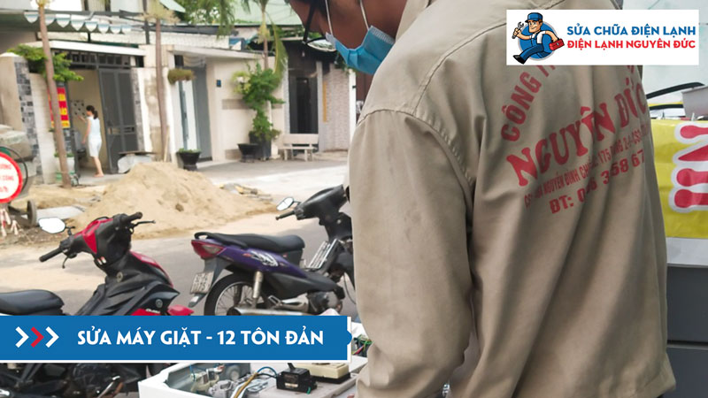 th-cong-may-giat-dienlanhnguyenduc