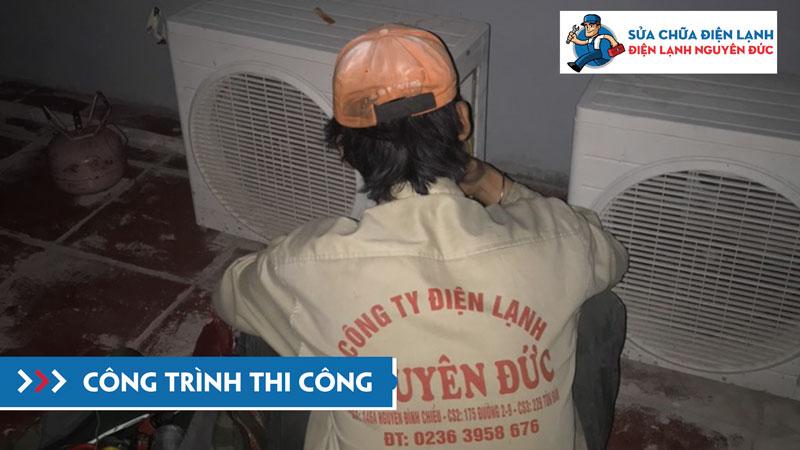 thi-cong-dieu-hoa-dienlanhnguyenduc