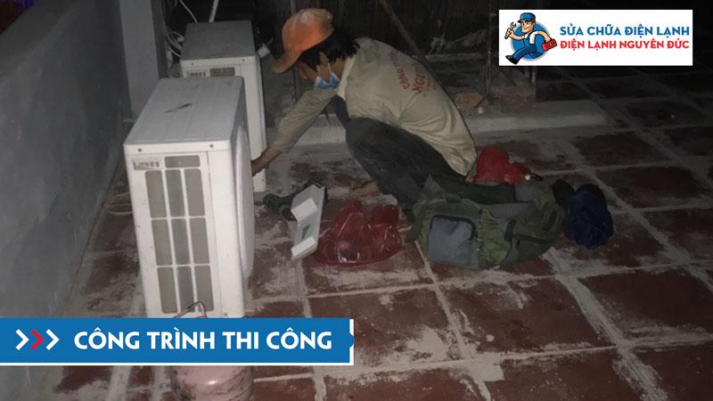 cong-trinh-dieu-hoa-dienlanhnguyenduc