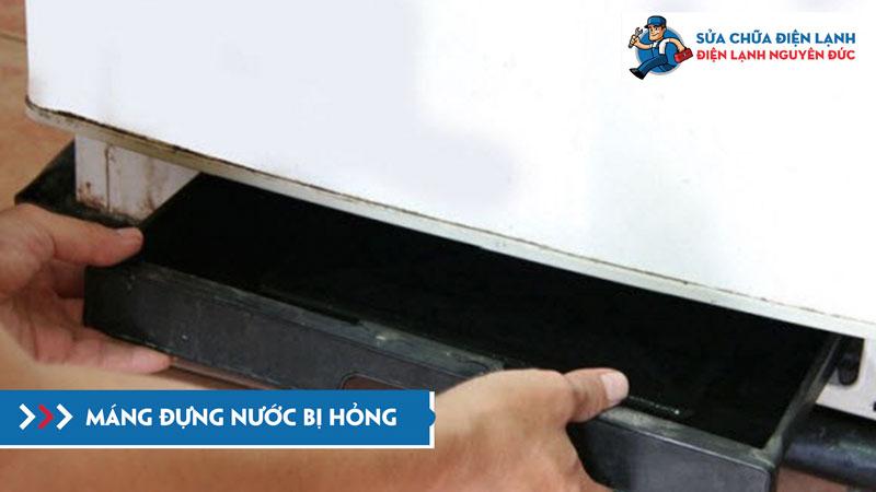 mang-dung-nuoc-thai-hu-dienlanhnguyenduc