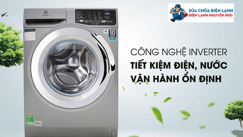 Máy-giặt-Electrolux-Inverter-9-Kg-EWF9025BQSA