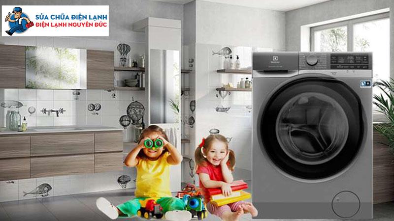Máy-giặt-Electrolux-Inverter-EWF1141AESA-11Kg
