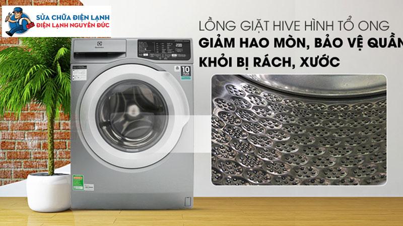 Máy-giặt-Electrolux-Inverter-8-kg-EWF8025CQSA