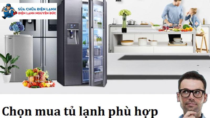 top-5-tu-lanh-nen-mua-dienlanhnguyenduc