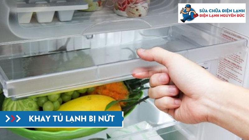 khay-tu-lanh-nut-dienlanhnguyenduc