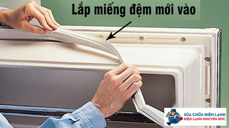 lap-mieng-dem-ron-dienlanhnguyenduc