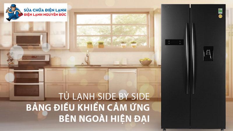 tu-lanh-toshiba-513l-dienlanhnguyenduc