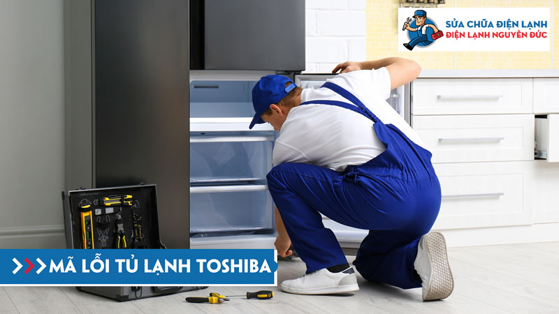 ma-loi-tu-lanh-toshiba-dienanhnguyenduc