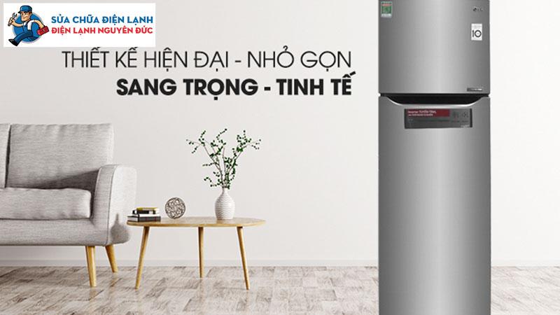 tu-lanh-LG--Inverter--315-Lít-GN-L315PS-dienlanhnguyenduc