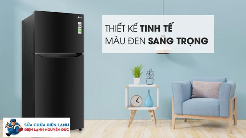 Tủ-lạnh-LG-Inverter-393-lít-GN-B422WB-dienlanhnguyenduc