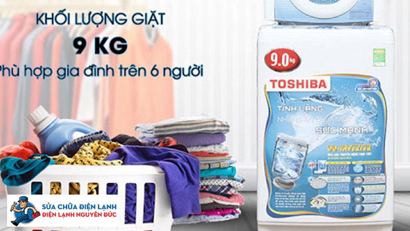 may-giat-toshiba-inverter-9kg-dienlanhnguyenduc