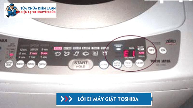 loi-e1-may-giat-toshiba-dienlanhnguyenduc