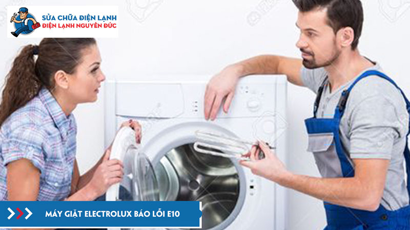 may-giat-electrolux-bao-loi-e10-dienlanhnguyenduc