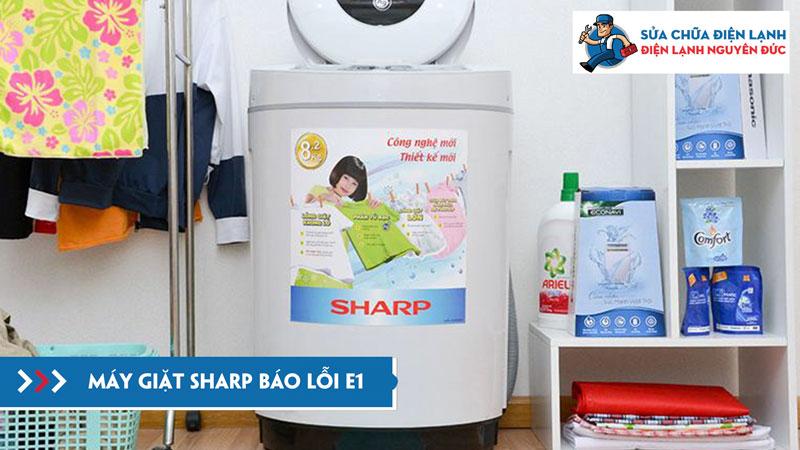 may-giat-sharp-bao-loi-e1-dienlanhnguyenduc