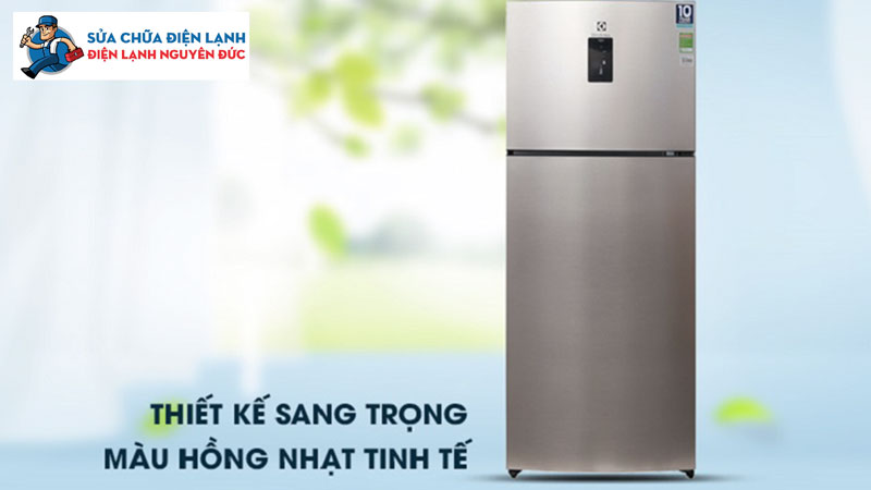 tu-lanh-electrolux-462l-dienlanhnguyenduc