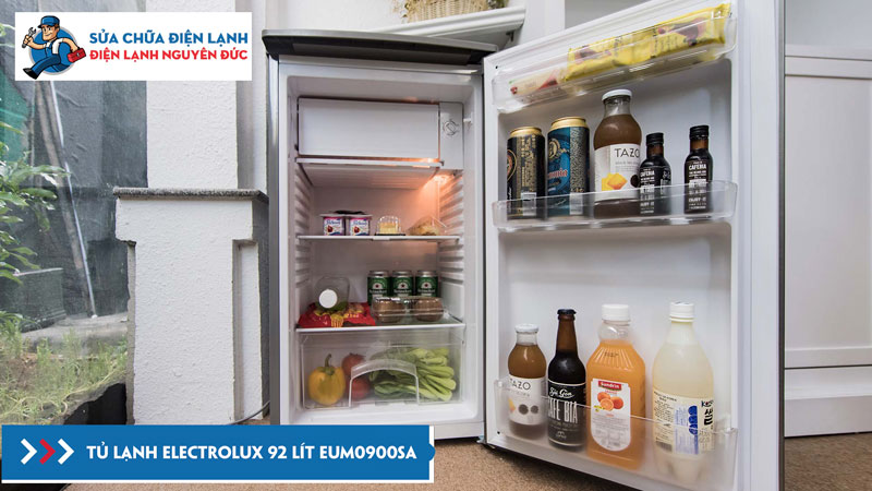 tu-lạnh-electrolux--92--lit--eum0900sa-dienlanhnguyenduc