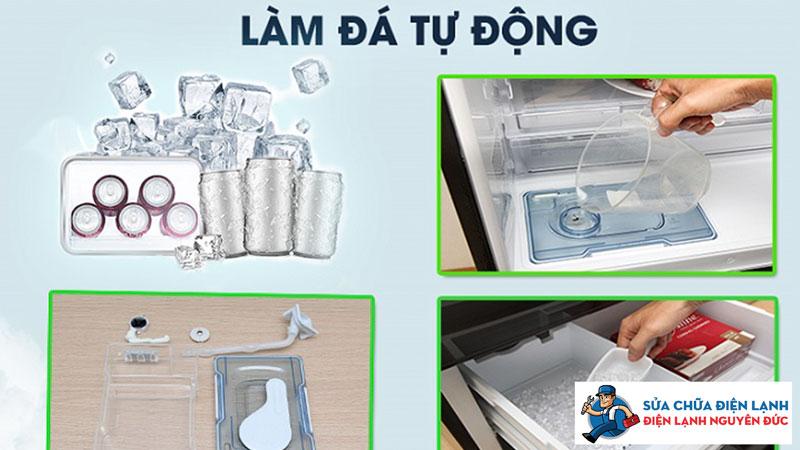 lam-da-tu-dong-dienlanhnguyenduc