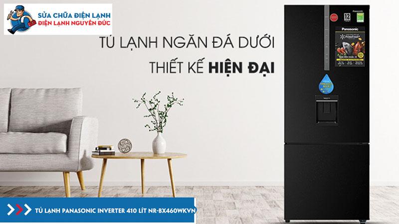 tu-lanh-panasonic--inverter-410-lít-nr-bx460wkvn-dienlanhnguyenduc