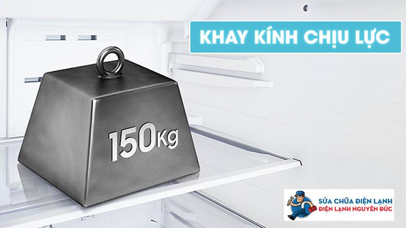 khay-kinh-chiu-luc-dienlanhnguyenduc