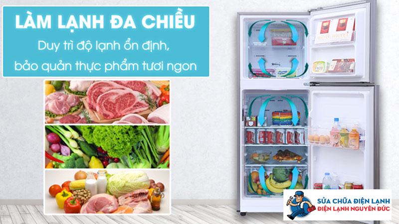 lam-lanh-da-chieu-dienanhnguyenduc