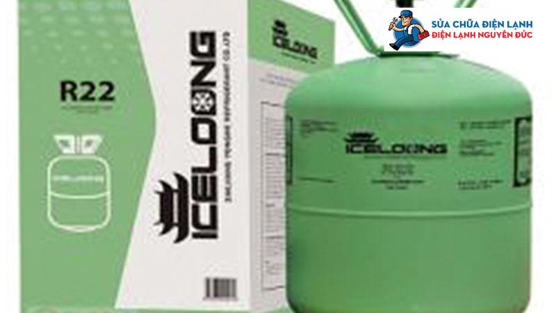 gas-r22-dienlanhnguyenduc