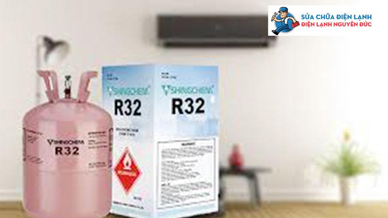 gas-r32-dienlanhnguyenduc