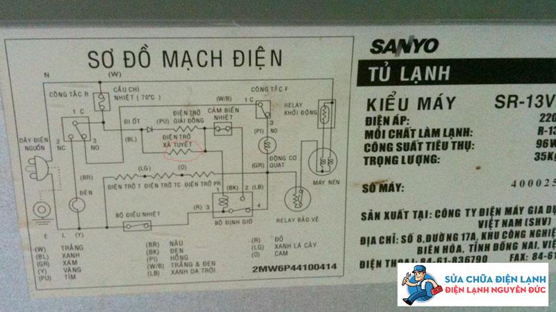 so-do-mach-dien-tu-lanh-sanyo-dienlanhnguyenduc