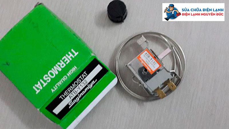 Thermostat-tu-lanh-dienlanhnguyenduc