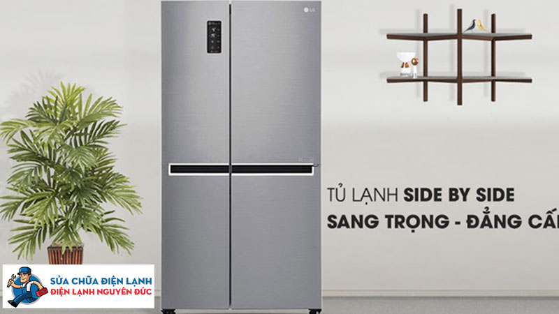 tu-lanh-lg-inverter-dienlanhnguyenduc