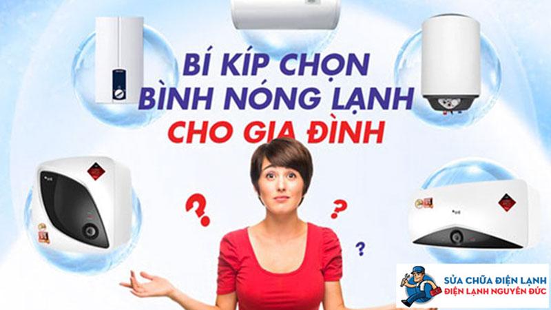 top-5-may-nuoc-nong-ua-chuong-dienlanhnguyenduc